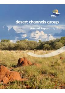 DCQ Annual Report 15-16