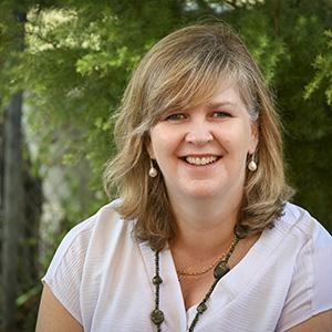 Leanne Kohler