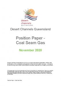 DCQ CSG_Position Paper_Nov 20